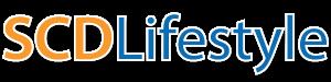 SCD Lifestyle Logo
